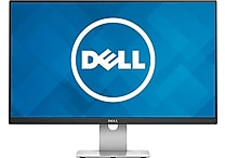 Dell S2415H 24' LED IPS Multimedia Monitor