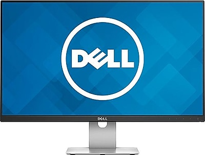 BestBuy.com deals on Dell S2415H 24-inch Monitor