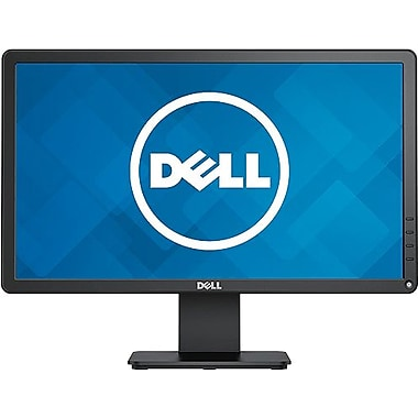"Dell E2015HV 20"" Monitor"
