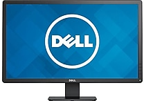 Dell E2715H 27-Inch Screen Monitor