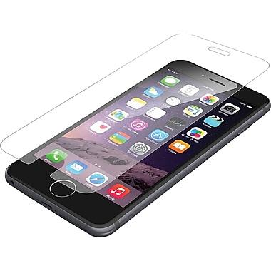 Zagg – Protecteur d'écran InvisibleShield original pour iPhone 6s d'Apple
