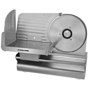 Kalorik AS-27222 200W Electric Food Slicer