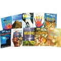 100 Facts Children's 10-Book Set