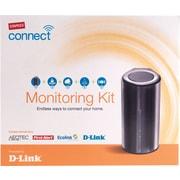Staples Connect Home Monitoring Kit, 1KTHMSKD