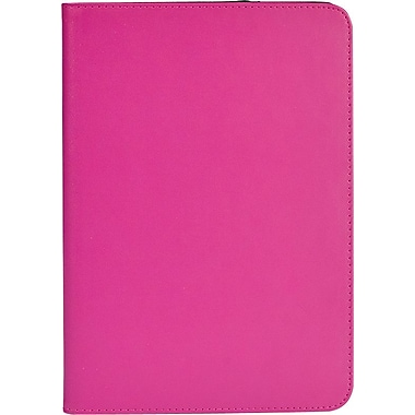 M-Edge Universal Folio 7in Tablet Case, Pink