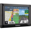Garmin® nuvi 5in. GPS Navigator w/Lifetime Maps (US) and Bonus Mount