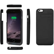 i-Phone 6 Power Charging Case
