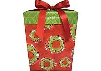 Harry & David Sweet Treats Gift Set
