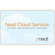 Neat Gift Card $119 (Email Delivery)