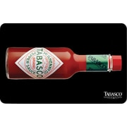 TABASCO Gift Cards
