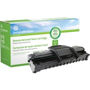 Sustainable Earth by Staples Remanufactured Black Toner Cartridge, Samsung SCX-4521D3, (SEBSCX4521R)