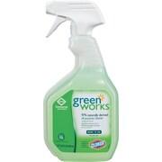 All-Purpose Cleaner, Original, 32oz Spray Bottle