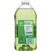 All-Purpose Cleaner, Original, 64oz Bottle