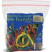 Alliance® File Folder Bands