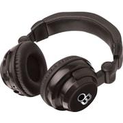 2-In-1 Rechargeable Stereo Speaker Headphones
