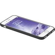 Fashion Jacket Case For iPhone 6, Black