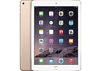 Apple iPad Air 2 with WiFi 64GB, Gold