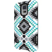 M-Edge Echo Case for GS5 Tribal