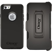 Otterbox iPhone 6 Defender, Black