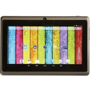 BrightTab 7 Android Tablet, 8GB Dual Core, Dual Camera, Bluetooth