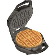 Hamilton Beach 26041 Hb Belgian Style Waffle Maker