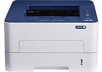 Xerox 3260/DI Mono Laser Printer