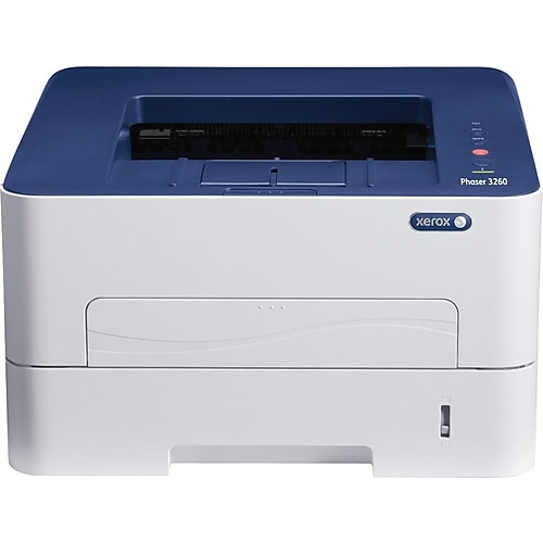 Xerox Phaser 3260/DNI Monchrome Laser Printer