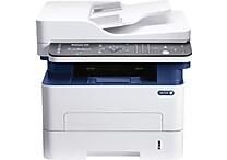 Xerox® WorkCentre 3225DNI Mono Wireless Multifunction Laser Machine Printer