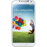 Samsung Galaxy S4 I9506 16GB 4G LTE Unlocked GSM Quad-Core Phone - White