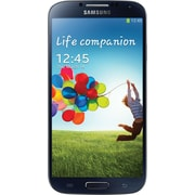 Samsung Galaxy S4 I337 16GB 4G LTE AT&T Unlocked GSM Android Phone - Black