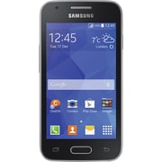 Samsung Galaxy Ace 4 G313M Unlocked GSM HSPA+ Android Cell Phone - Charcoal