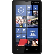 Nokia Lumia 520 RM-915 8GB Unlocked GSM Windows 8 OS Phone - Black