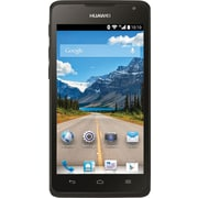 HUAWEI Ascend Y530 Y530-U051 Unlocked GSM Android Cell Phone - Black