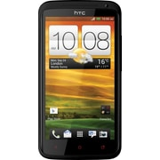 HTC One X+ 64GB AT&T Unlocked GSM 4G LTE Android 4.1 Quad-Core Phone - Black