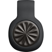 Jawbone UP Move, Black Burst