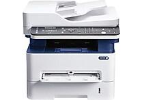 Xerox 3215/NI Mono Laser All-in-One Printer