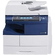 Xerox® 4265X Black and White Laser All-in-One Printer