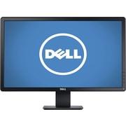 Dell 24 Monitor- E2414HX