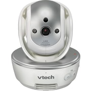 Vtech VM303 Safe and Sound Pan & Tilt Full Color Video