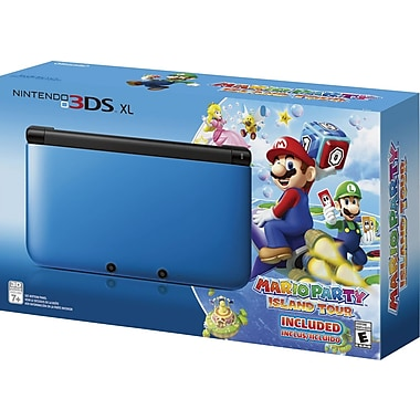nintendo 3ds games hours of fun staples. Black Bedroom Furniture Sets. Home Design Ideas