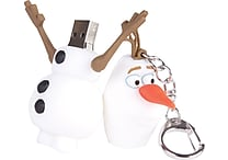 Disney Olaf Frozen 8GB USB Flash Drive