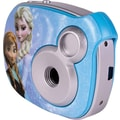 Disney Frozen Digital Camera with Preview Screen