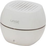 Urge Basics BLAST Wireless Bluetooth Speaker,White