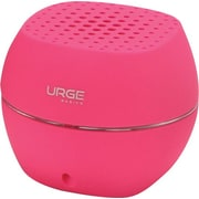 Urge Basics BLAST Wireless Bluetooth Speaker, Pink