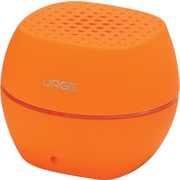 Urge Basics BLAST Wireless Bluetooth Speaker, Orange