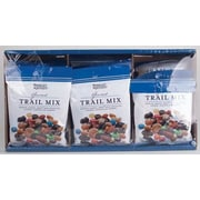 Berkley & Jensen Trail Mix 2.75 oz, 12/Pack