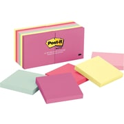 Post-it® Marseille Notes Collection