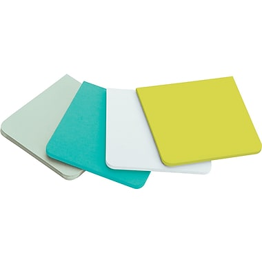 Post-it® Super Sticky Full Adhesive 2