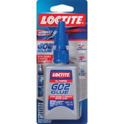Loctite® Go 2 Glue All Purpose Glue, 1.18 oz
