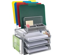 shop our desk organizers accessories desk organizer collections